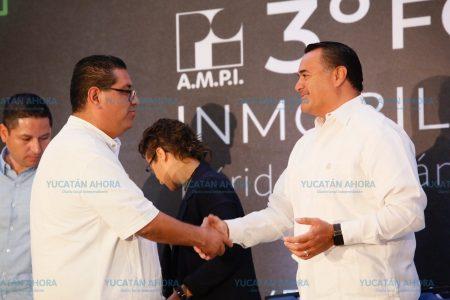 Seguridad y armonía social hacen de Mérida una ciudad atractiva