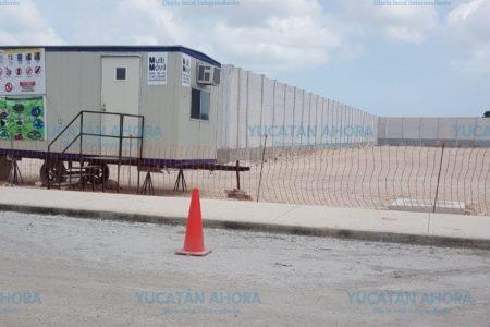 Denuncian a ex delegado de Profepa por 'solapar' planta de asfalto