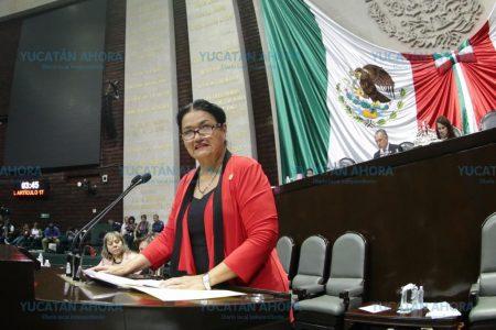 Morena ya restauró el presidencialismo autoritario: Dulce María Sauri