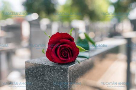 Otro suicidio femenino, ahora en Valladolid