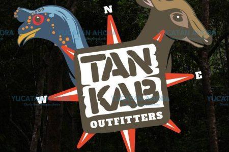 Nuestra actividad es completamente legal: Tankab Outfitters
