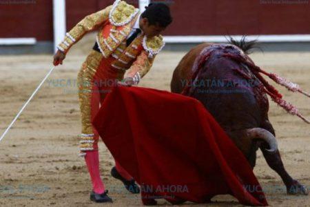 AMLO sometería a consulta prohibición de corridas de toros