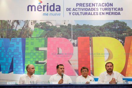 Llega a Mérida la exposición 'Picasso, genio de las Artes'