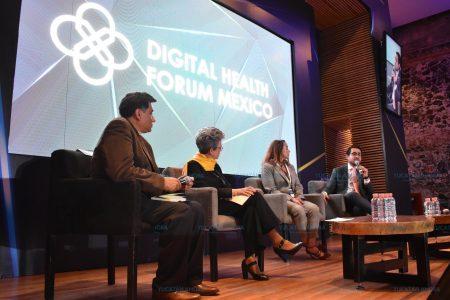 Conoce las 4P que debe desarrollar el sistema de salud en México