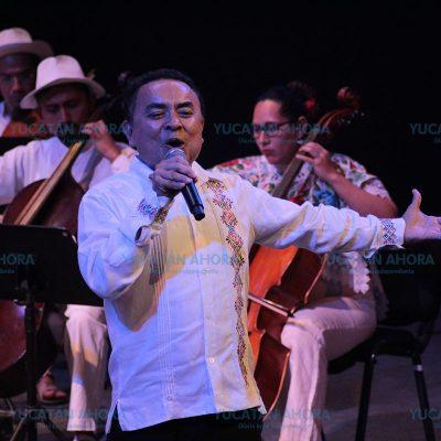 El Palacio de la Música, nueva sede del Taller de la Canción Yucateca