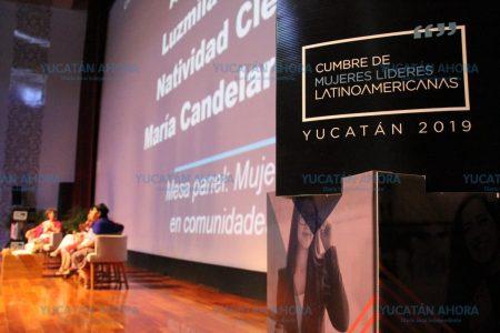 En Yucatán las empresarias también se apellidan Puch y Dzib