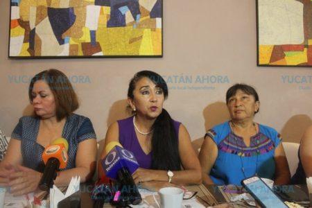 Denuncian un caso tipo 'Juanitas' en Kantunil
