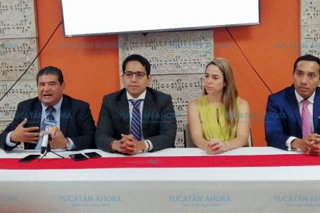 Cobardía y machismo, principales 'aliados' del cáncer en Yucatán