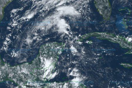 Pronostica Conagua una semana de tiempo estable