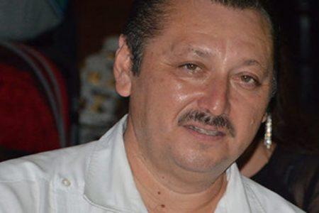 Ex alcalde desvía 25 millones y lo sueltan con 12 mil pesos