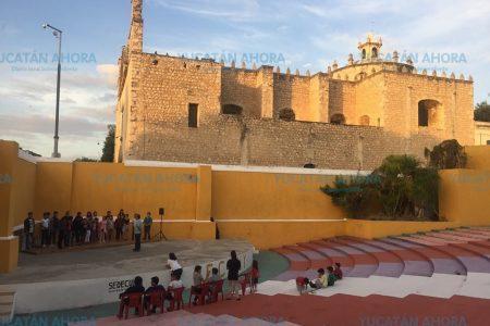 'Rebelión' en centros culturales: usuarios vs funcionario