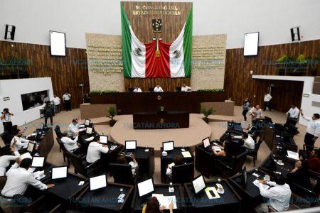 Yucatán a la vanguardia en el combate a la corrupción
