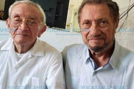 Obituario: Profesor Wilberth Flores Rosado