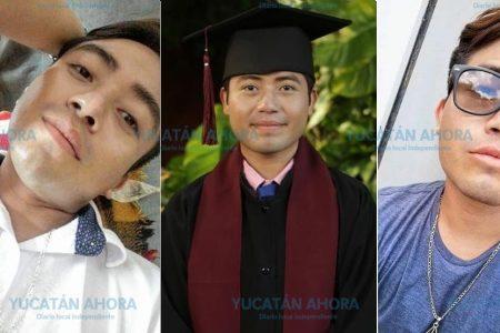 Otra fiesta de graduación arruinada por fraude del organizador