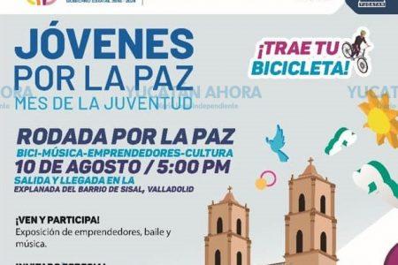 Peripecias de Pierre David para cobrar por un show en Valladolid