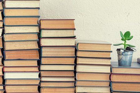 Insisten en que los libros tengan IVA tasa cero