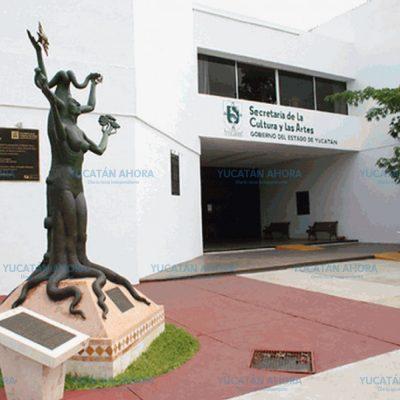 Abren convocatoria para la Medalla Yucatán 2019