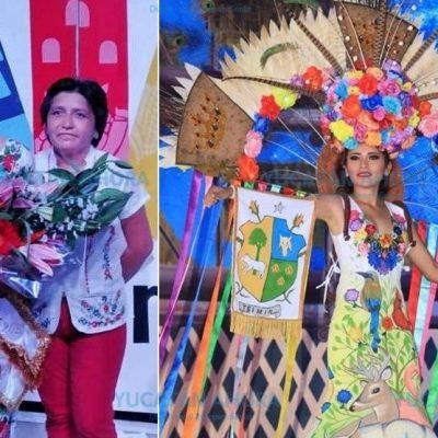Fin al favoritismo en elección de la reina de la Feria Tizimín 2020
