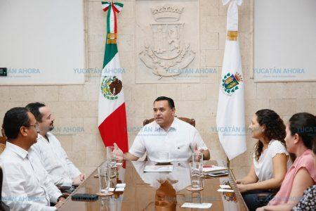 Mérida, ciudad líder en cuidado del medio ambiente