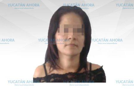Convierte en esclava sexual a menor guatemalteca contactada en Mérida
