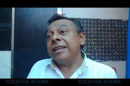 Artesanos de Chichén Itzá exigen el cese de funcionarios del INAH