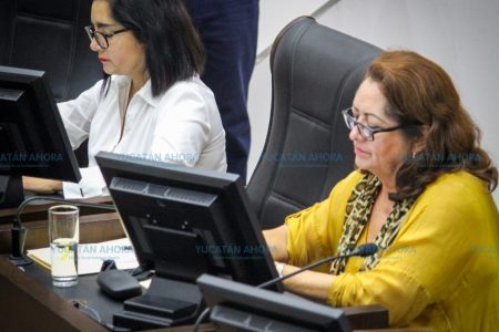 Ya es ley: habrá muerte civil para corruptos en Yucatán