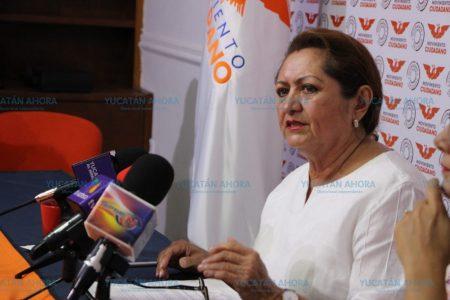 Piden a Xalapa que pare 'ilegal reelección' en el Tribunal Electoral de Yucatán