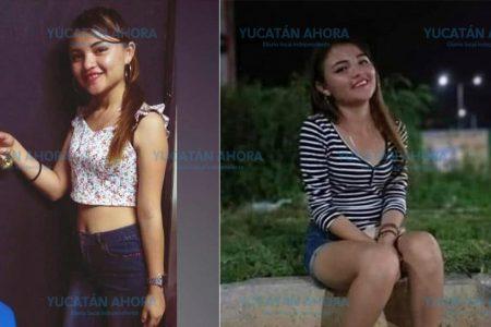 Piden ayuda para localizar a una jovencita extraviada