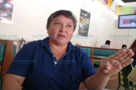 Se recrudece conflicto en Chocholá por intromisión de ex delegado