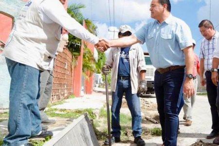 El Ayuntamiento cierra con finanzas sanas el 2019