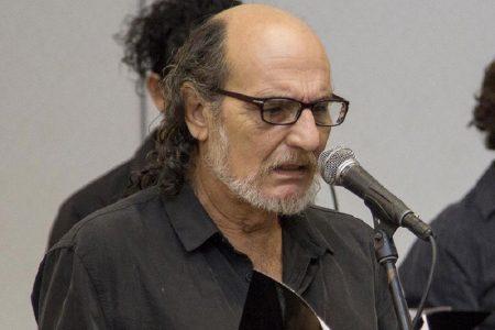 Distinguen a Paco Marín con la Medalla Yucatán 2019