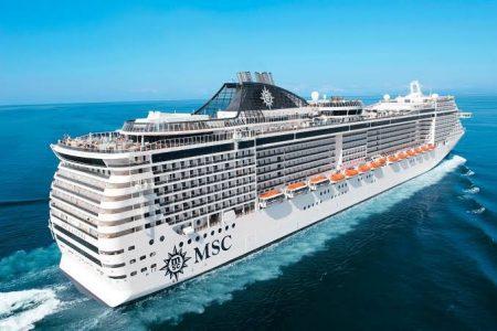 Yucatán entra en grande al turismo de cruceros de lujo
