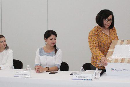 Adán Hernández Medellín gana Premio Nacional de Cuento 'Beatriz Espejo' 2019