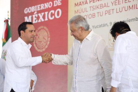 Yucatán tendrá un Centro de Acopio de Miel en 2020