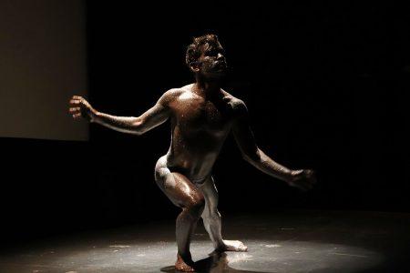 Festival Oc'-Ohtic cumple 25 años de celebrar la danza
