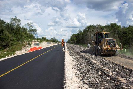 El 2019, año muy complicado para la construcción en Yucatán