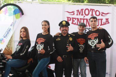 Importantes eventos deportivos este fin de semana en Yucatán