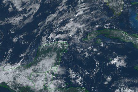 Conagua pronostica el retorno de las altas temperaturas