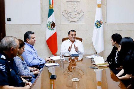 Hacen justicia a Mérida: recibirá recursos por ser la ciudad más segura
