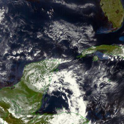 Aumentan las temperaturas en el día, pero siguen las noches frescas: Conagua