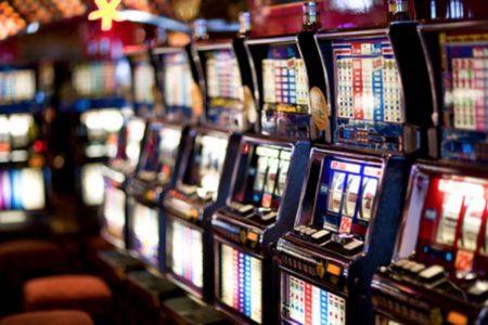 La muerte sorprende a un abuelito en un casino del norte de Mérida