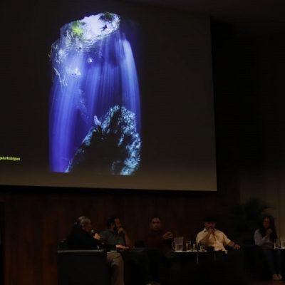 Yucatán, punta de lanza en el impulso a la ciencia ciudadana