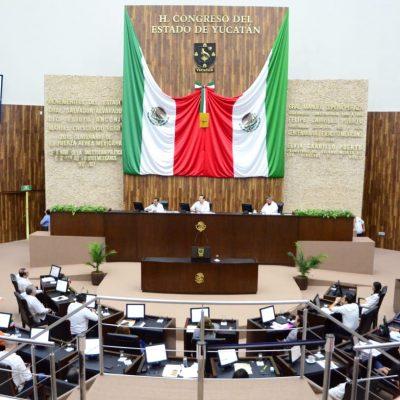 Proponen mejores políticas para castigar el feminicidio en Yucatán