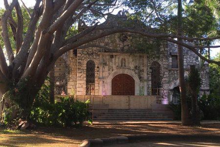 El arte contemporáneo se apodera de Mérida este fin de semana