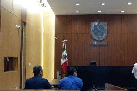 Libra proceso penal acusado de violencia familiar y de intento de feminicidio