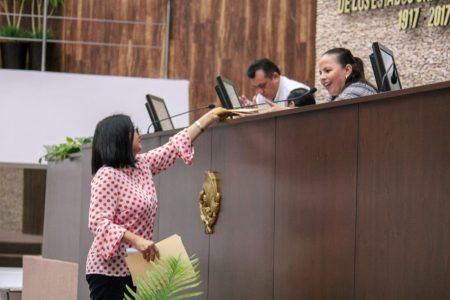 Matrimonio igualitario va por su tercer intento en Yucatán