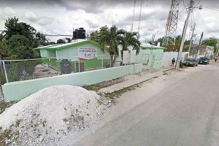 Establecen cerco sanitario en municipio donde AMLO dialogará con mayas