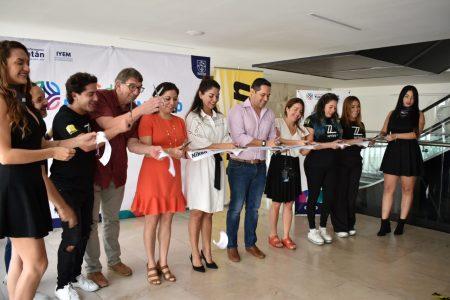 Nikon ofrece talleres de fotografía gratuitos en Mérida por primera vez