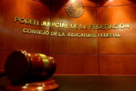 Un amparo ciudadano para el presupuesto del Poder Judicial