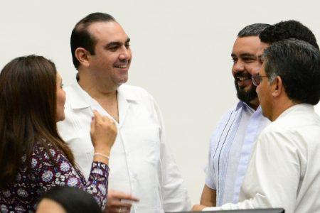 Yucatán toma previsiones ante el atraso en el presupuesto federal